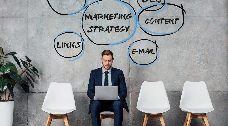 Internet Marketing Services to Ensure Success Online