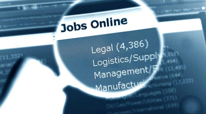 Benefits of Job Portal