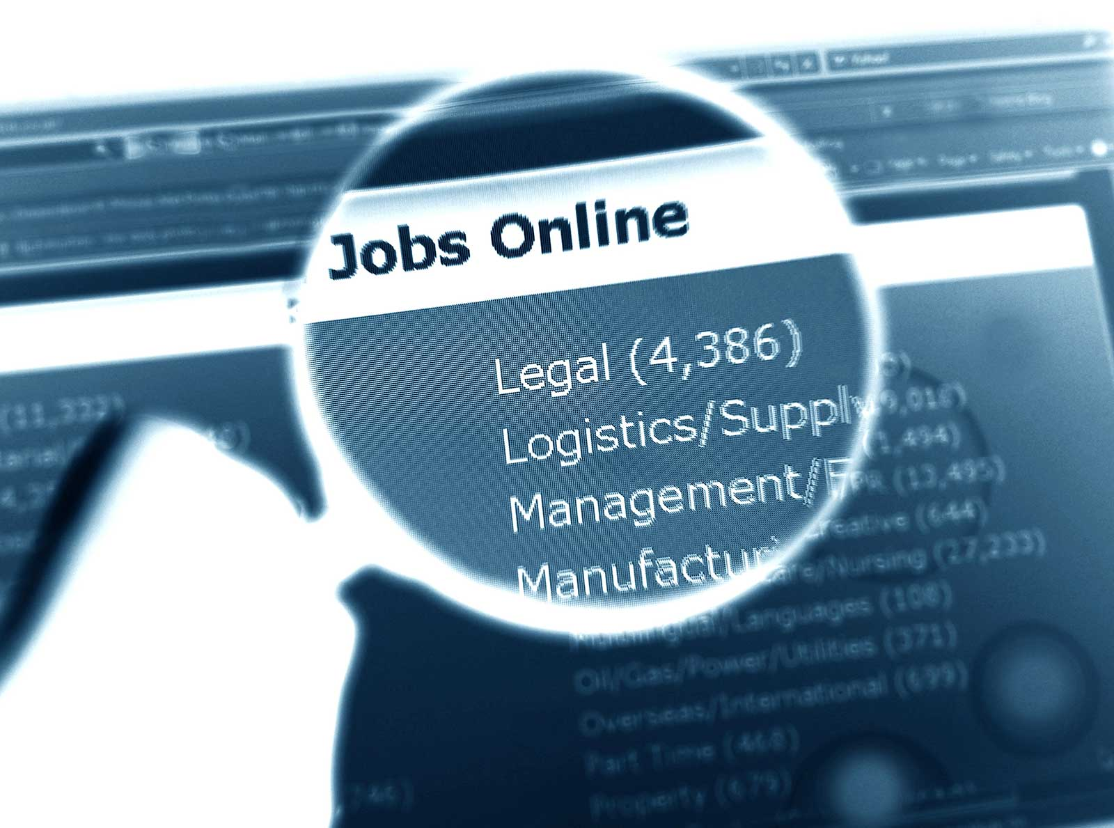 Benefits of Job Portal for Seekers and Employers