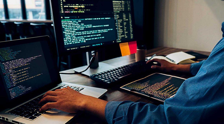 vulnerabilities with web application development